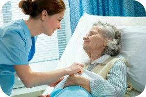 berufsbild-krankenschwester-ausbildung