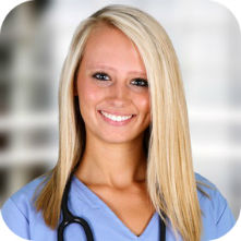 krankenschwester-ausbildung